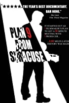 Image of Plan 9 from Syracuse