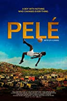 Image of Pelé: Birth of a Legend