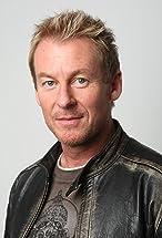 Richard Roxburgh's primary photo