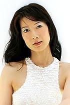Image of Arlene Tai