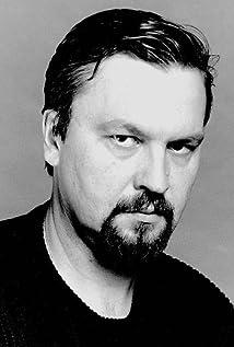Aktori Dmitri S. Boudrine