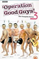Image of Operation Good Guys