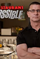 Image of Restaurant: Impossible