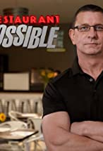 Primary image for Restaurant: Impossible