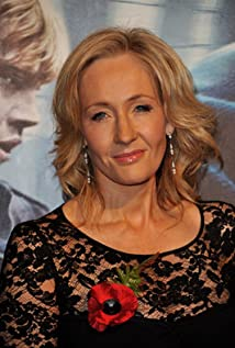 J.K. Rowling New Picture - Celebrity Forum, News, Rumors, Gossip