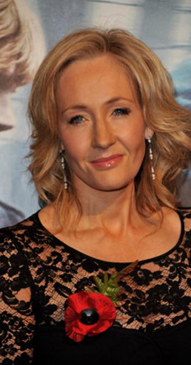 J.K. Rowling - Biograp... Jennifer Lawrence Imdb Bio