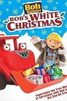 Image of Bob the Builder: Bob and the Big Freeze