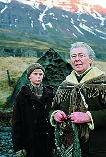 Kristbjörg Kjeld Picture