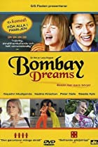 Image of Bombay Dreams