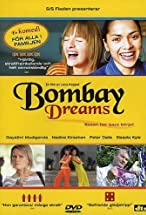 Primary image for Bombay Dreams