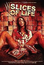 III Slices of Life