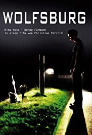 Wolfsburg (2003) Poster - Movie Forum, Cast, Reviews