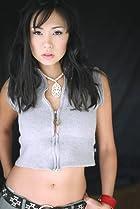 Image of Marie Matiko