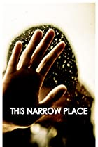 Image of This Narrow Place