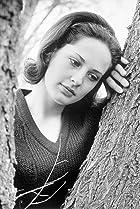 Image of Mary Linda Rapelye