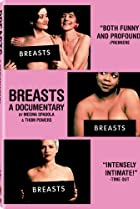 Image of Breasts: A Documentary