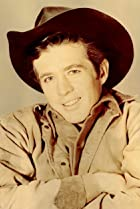 Image of Clu Gulager