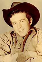 Clu Gulager's primary photo