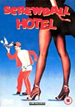 Screwball Hotel(2005)