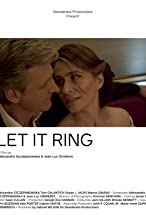 Primary image for Let It Ring