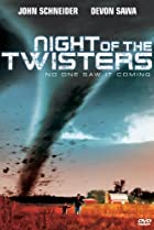 Image of Night of the Twisters