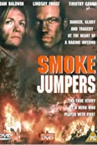 Image of Smoke Jumpers
