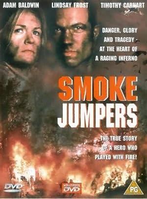 Smoke Jumpers (1996)