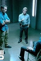Image of Hawaii Five-0: Ka Ho' Oponopono
