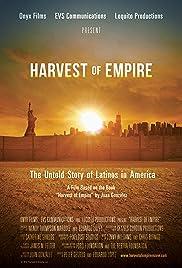 Harvest of Empire(2012) Poster - Movie Forum, Cast, Reviews