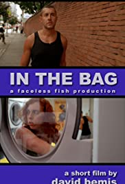 In the Bag Poster