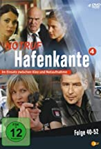 Primary image for Höhenflüge
