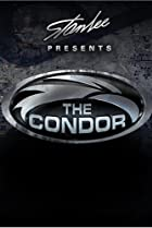 Image of The Condor