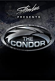 The Condor (2007) Poster - Movie Forum, Cast, Reviews