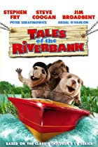 Image of Tales of the Riverbank