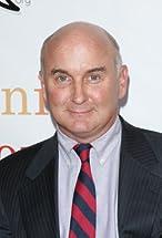 Matt Malloy's primary photo