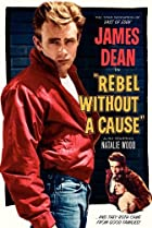 Image of Rebel Without a Cause