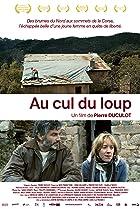 Image of Au cul du loup