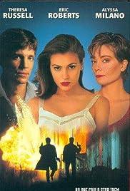 Public Enemies(1996) Poster - Movie Forum, Cast, Reviews