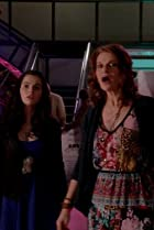 Image of Switched at Birth: Fountain