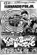 Primary image for Kapag buhay ang inutang