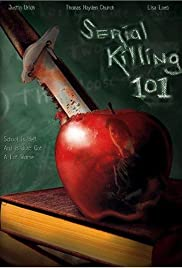 Serial Killing 4 Dummys (2004) Poster - Movie Forum, Cast, Reviews