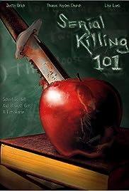 Serial Killing 4 Dummys(2004) Poster - Movie Forum, Cast, Reviews