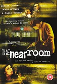 The Near Room Poster