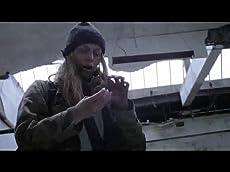 Sara Gorsky's Demo Reel 2015
