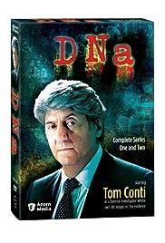 DNA Poster - TV Show Forum, Cast, Reviews