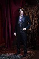 Image of Reeve Carney