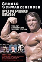 Image of Pumping Iron
