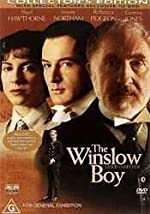 The Winslow Boy(1999)