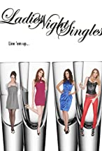Primary image for Ladies Night Singles