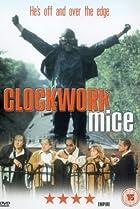 Image of Clockwork Mice